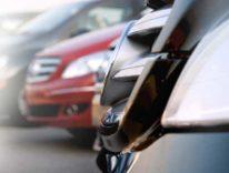 Nuance punta alle auto connesse: sfida Apple CarPlay e Android Auto