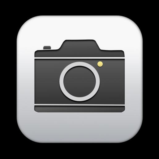 Apple inventa l'Instagram che funziona da solo col brevetto filtri fotografici automatici