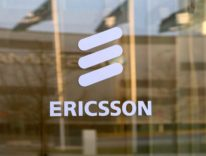 Pace tra Apple ed Ericsson, lavorano insieme su 5G e video