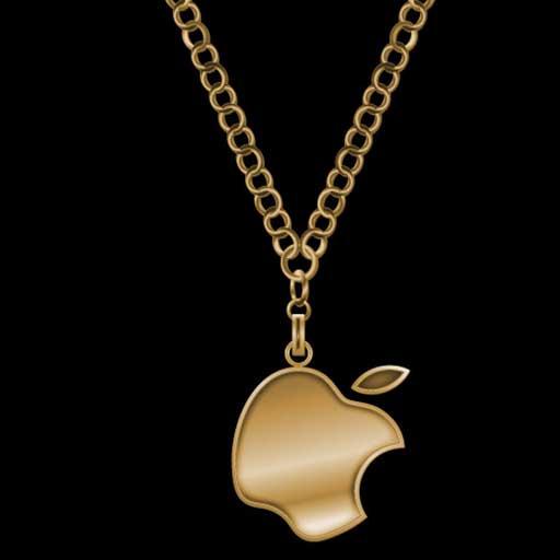 Gold Apple ICO
