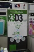 Green Creative r3d3 5