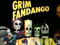Grim Fandango 1200