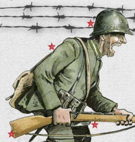 In volo nella Grande Guerra 2