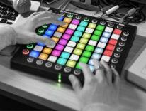 Novation Lauchpad Pro, il dispositivo per creare musica senza limiti con Mac e iPad