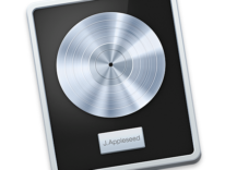 Logic Pro X 10.1.1 disponibile su Mac App Store