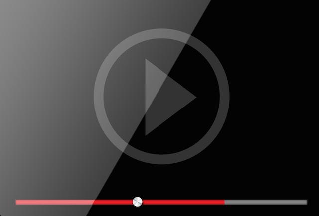 I migliori player mkv iPad per guardare video in alta definizione
