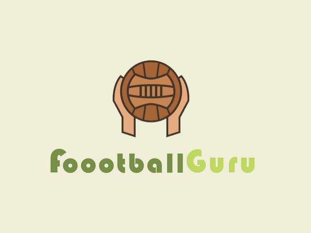 Foootball Guru, tutto il calcio mercato in un'app gratis per iOS