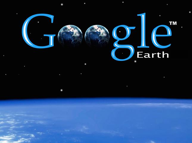 Google Earth Pro Mac e PC ora è gratuito per tutti
