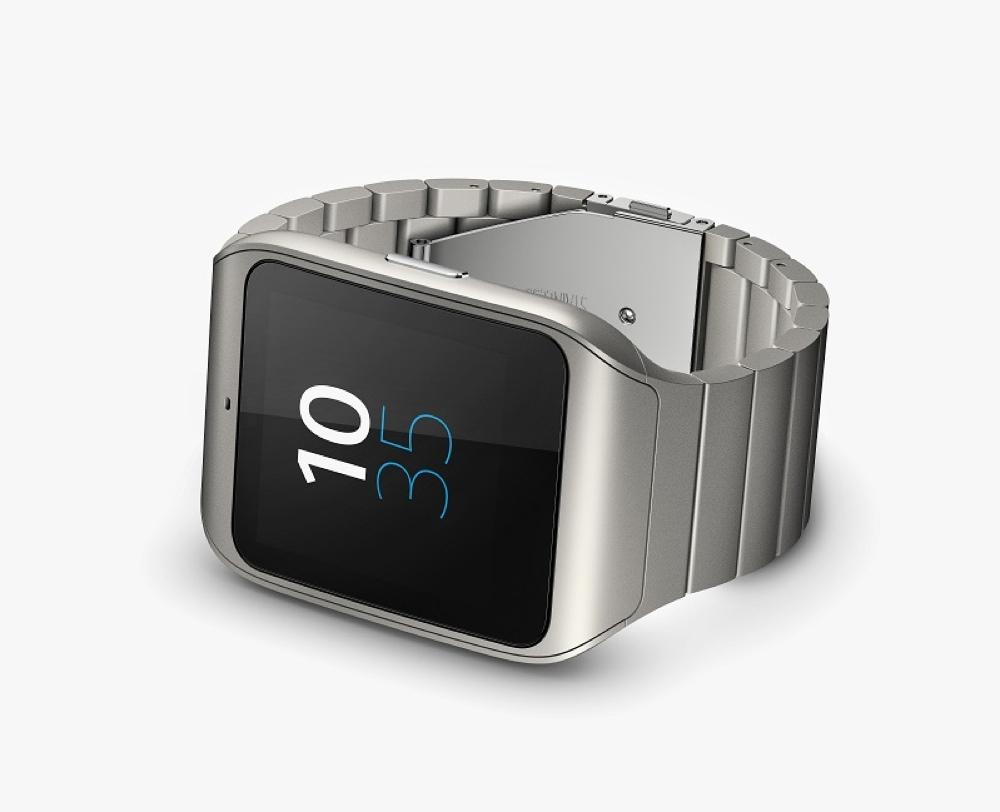 SmartWatch3 icon 3