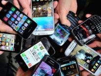 Antitrust, multe agli operatori di telefonia per l'attivazione di servizi non richiesti