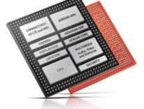 Qualcomm, il futuro è ora: nuovo processore, super Wi-Fi da 600 MB al secondo e streaming 4K