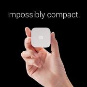 Xiaomi Mi Box Mini 1