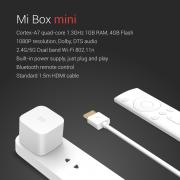 Xiaomi Mi Box Mini 2