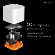 Xiaomi Mi Box Mini 3