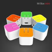 Xiaomi Mi Box Mini 4