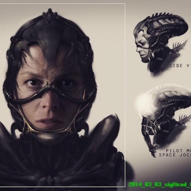 http://www.macitynet.it/wp-content/uploads/2015/01/alien_8-620x620.jpg