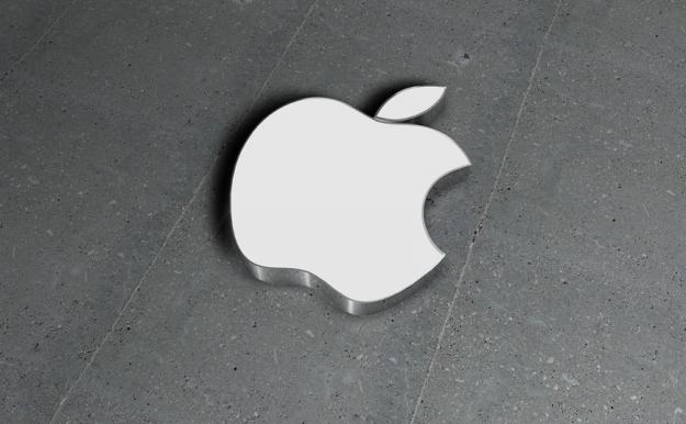 Apple aggancia Samsung: ora è il più grande produttore di smartphone al mondo