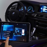 bmw-touch-command-images-08
