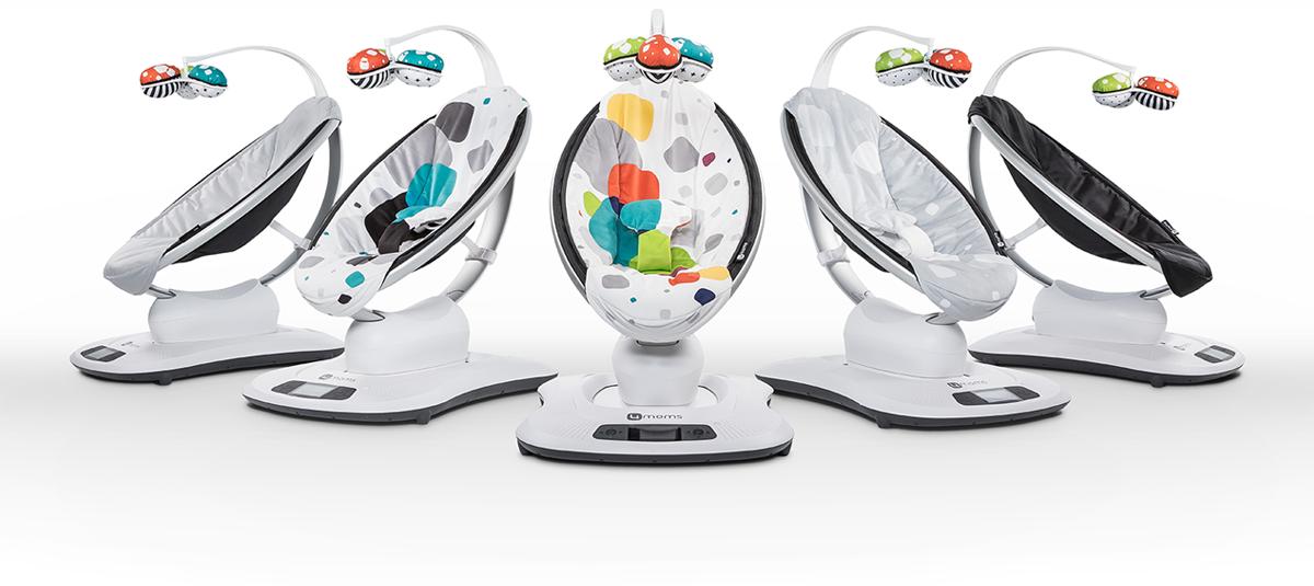 Baby rocker chair - Ces 2015 Sony Smarteyeglass Attach Si Applica Su Qualsiasi Occhiale E