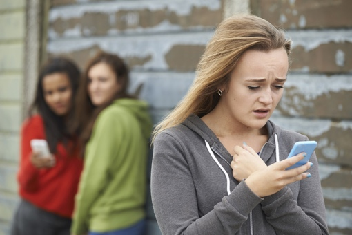cyberbullying-teen-abuse-shutterstock-510px