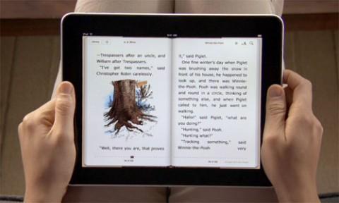 ebook-apple
