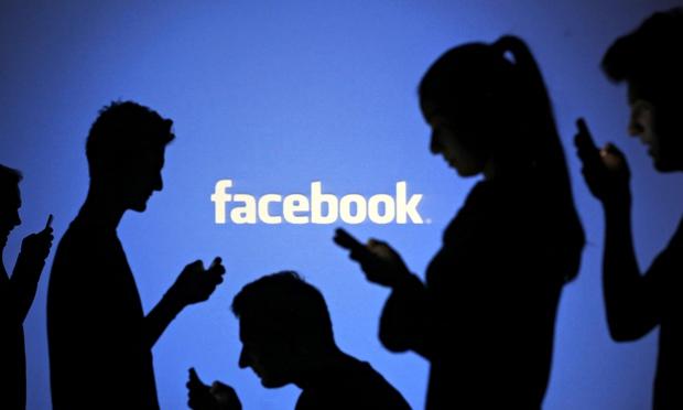 emozioni umane facebook