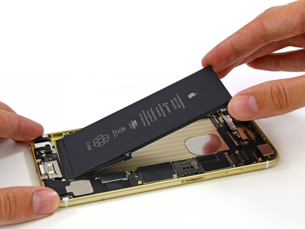 Tenere in forma la batteria iPhone, iPad e Mac: sei cose da fare