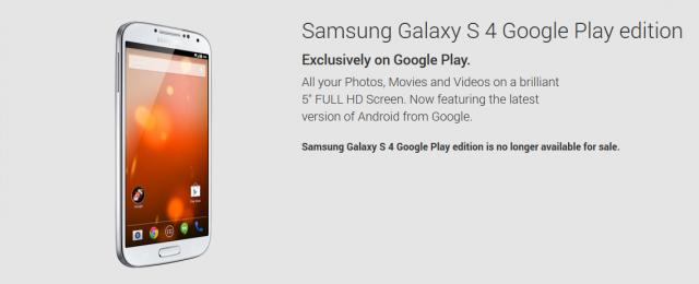 galaxy-s4-gpe-gone-640x260