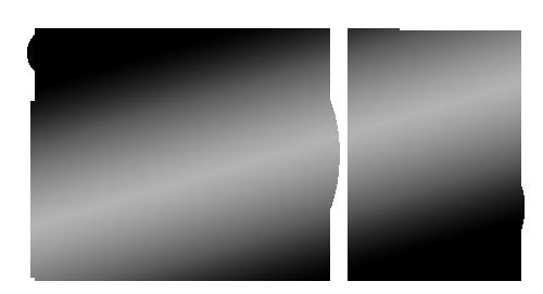 ios-icon1