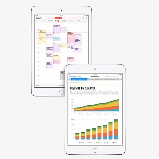 Da Apple finanziamento con leasing o noleggio per imprese e partite IVA - Macitynet.it