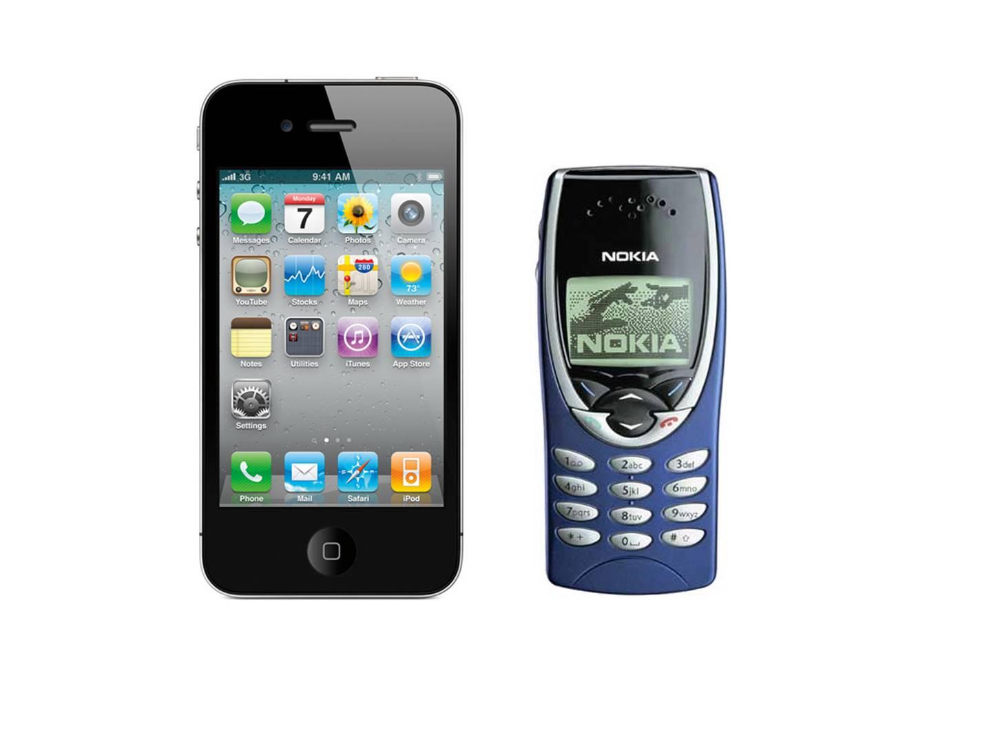 win iphone 5c free