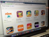 iTunes Connect torna online: ora funziona correttamente