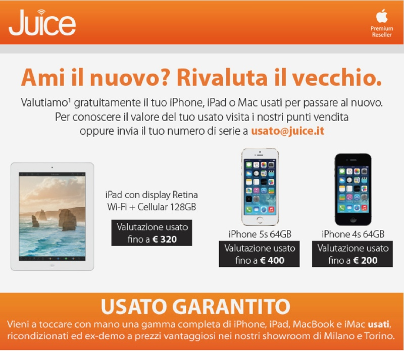 juice 30ge15 1
