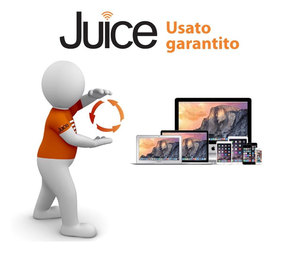 juice usato icon 1000 2 ok