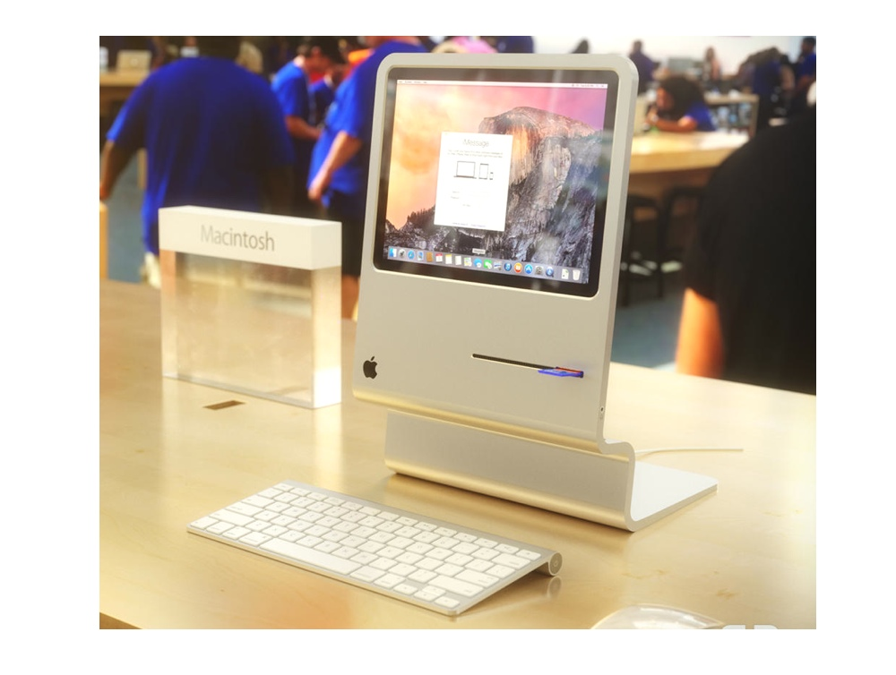 macintosh curved icon 1000