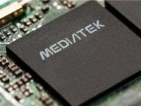 Mediatek a fianco di Google per Android TV, Android Wear e Google Cast