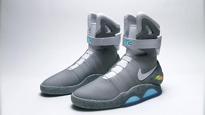 scarpe nike 2015 estate