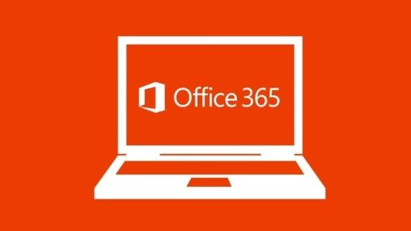 Tutto su Office 365