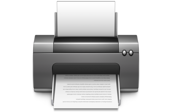 printer-preference-icon_gallery-100439862-large