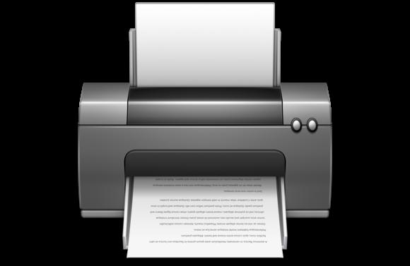 Descargar apple lexmark printer driver for mac windows 10