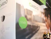 QardioCore e QardioBase: premiati al CES i dispositivi Smart Health pensati da italiani