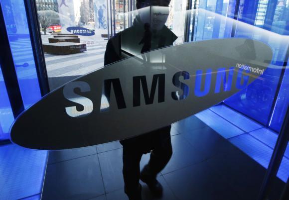 iPhone 6S, Samsung sarà il principale fornitore di chip