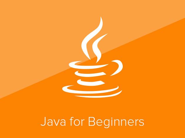 Java, 6 corsi per domarlo: su StackSocial il pacchetto in offerta a 39 dollari