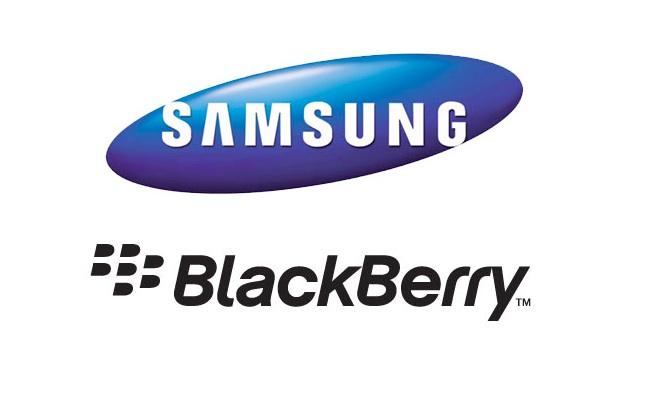 Financial Post: «Samsung vuole davvero comprare Blackberry