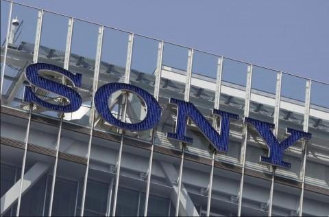 sony logo 1 2