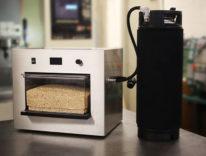 La birra artigianale diventa hi-tech con Zymatic Machine di PicoBrew