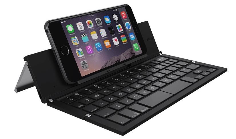 custodia tastiera iphone 7 plus