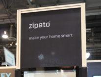 La domotica agnostica di Zipato supporta tutte le piattaforme e tutte le tasche