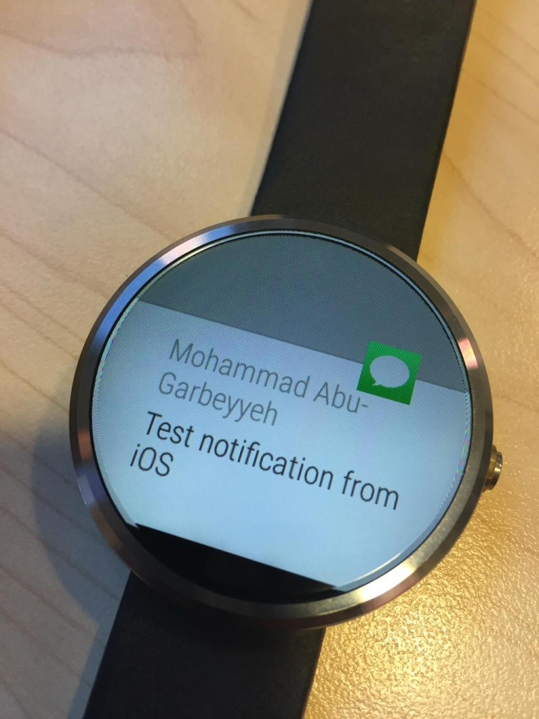 Android Wear iPhone1-768x1024