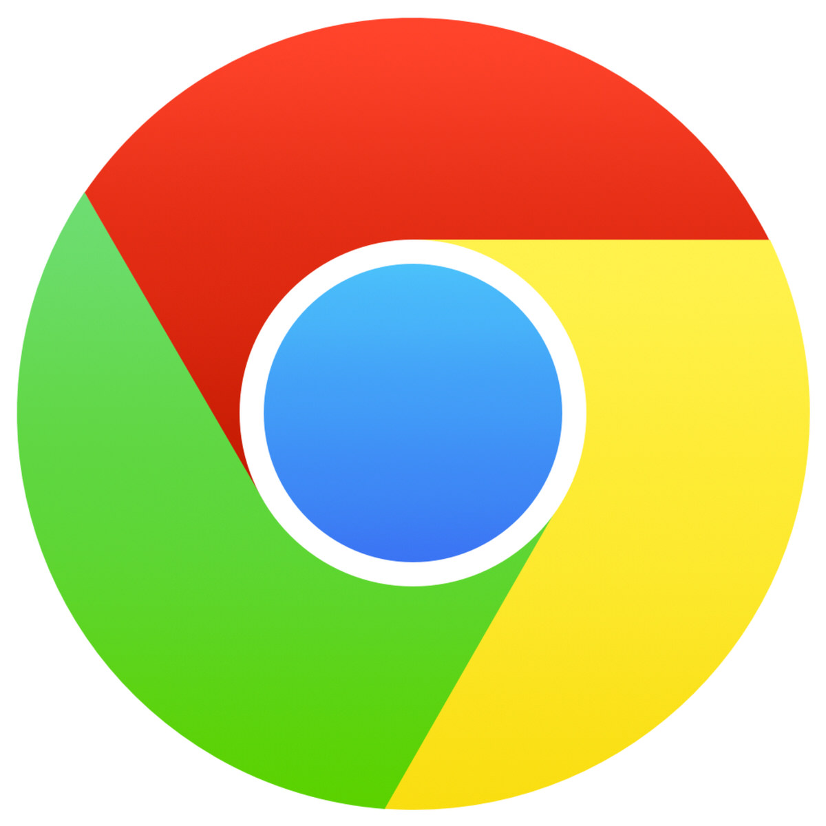 13 caratteri per mandare in crash Chrome